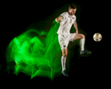 ND-Soccer-Player