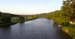 Niobrara_River_1