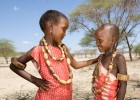 scaled_24Maasaigirls