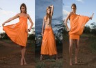 scaled_9Orange
