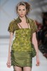 scaled_FashionWirePress_com-4