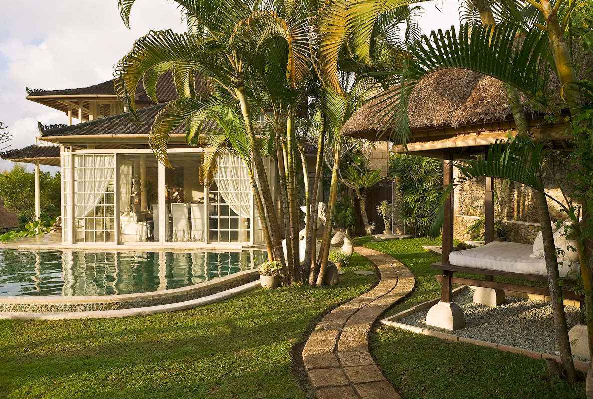 Remarkable Beautiful Home Swimming Pools 1189 x 800 · 586 kB · jpeg
