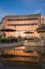 Good Samaritan Medical Center, Lafayette, Colorado.