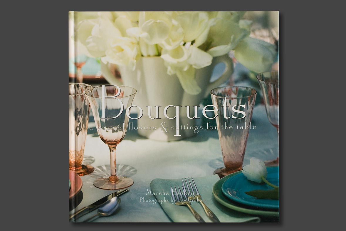 bouguets_01