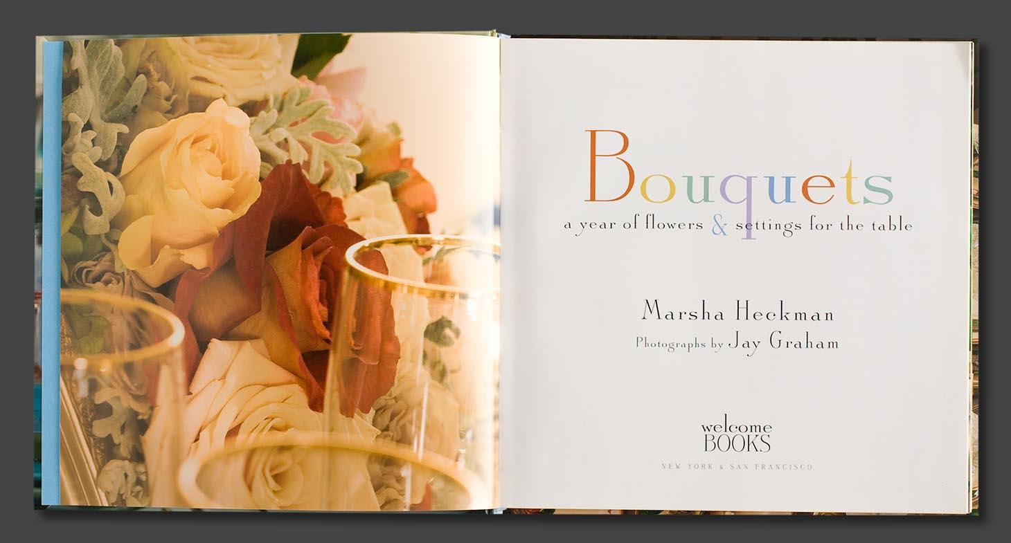 bouguets_02