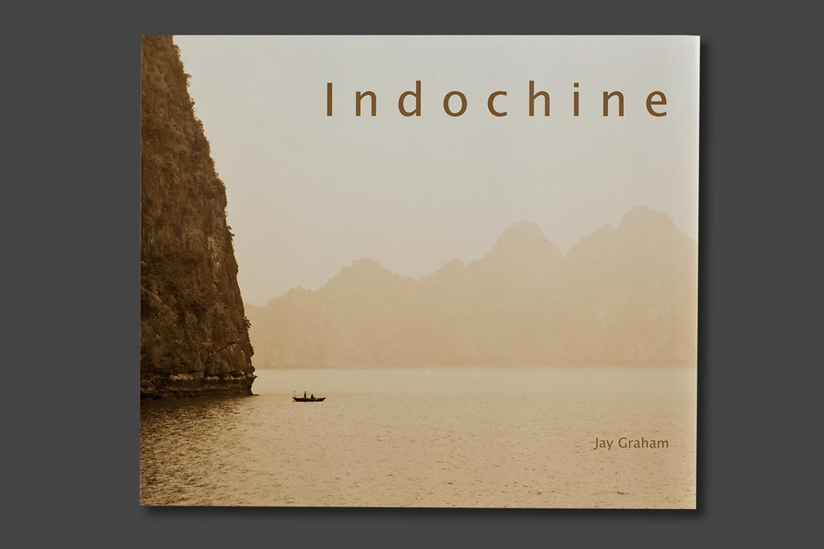 indochine_01