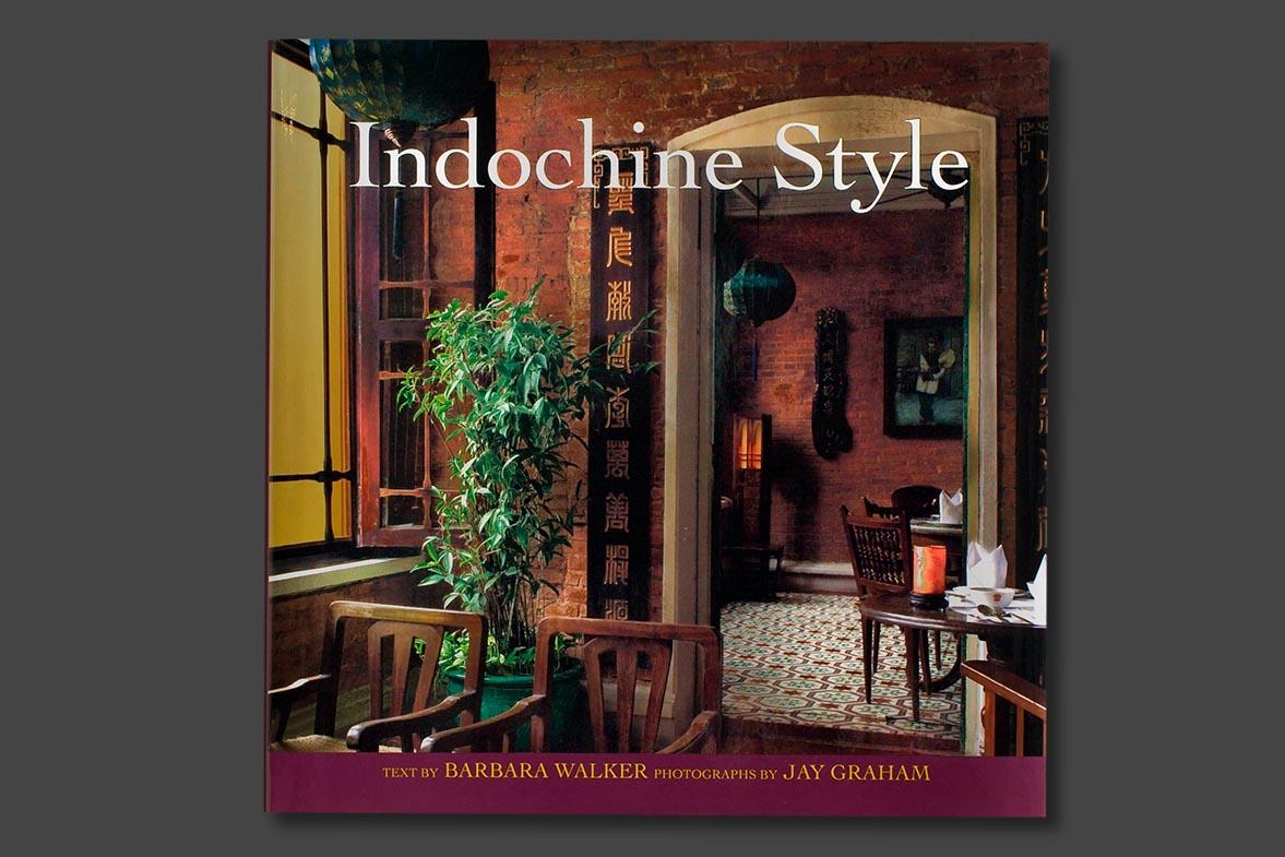 indochine_style_01