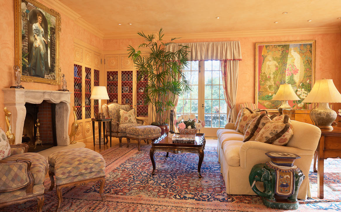 Magnificent Grand Living Room Interior Designs 1167 x 725 · 265 kB · jpeg