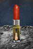 Lipstick Launcher, 2020