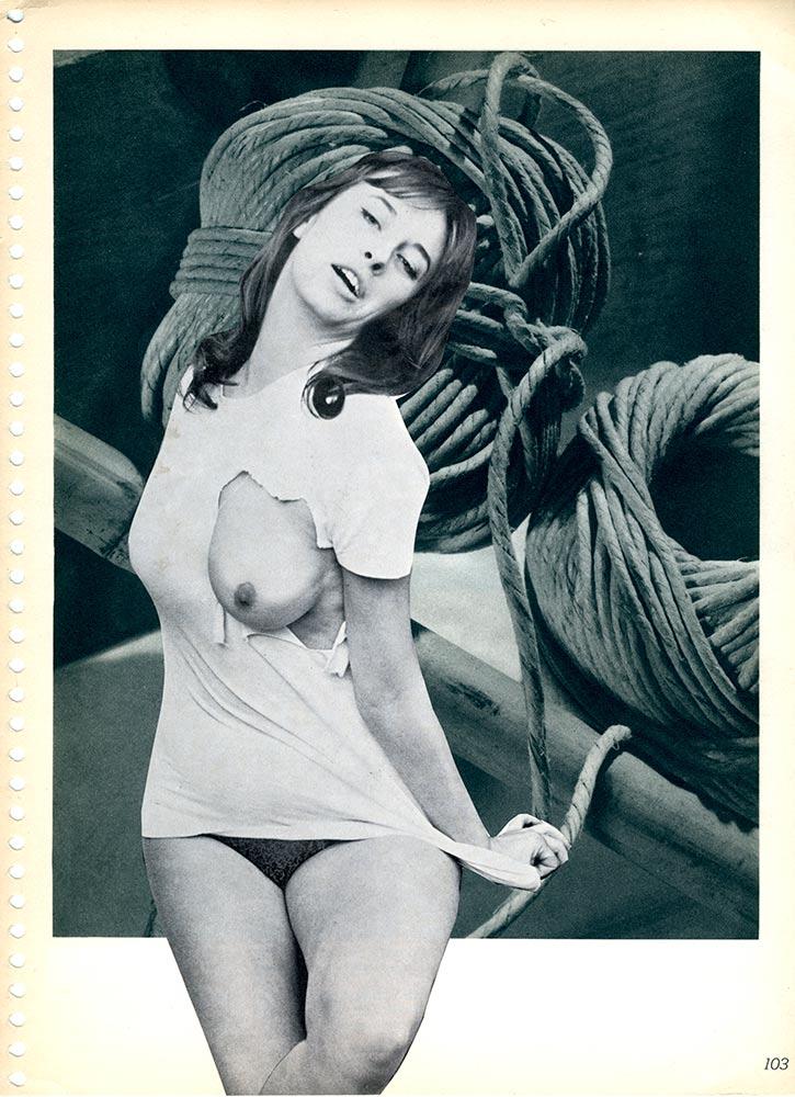 Free the Nipple - 2011