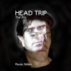 HeadTripCOVER2