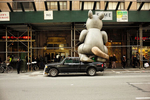The Rat, New York City