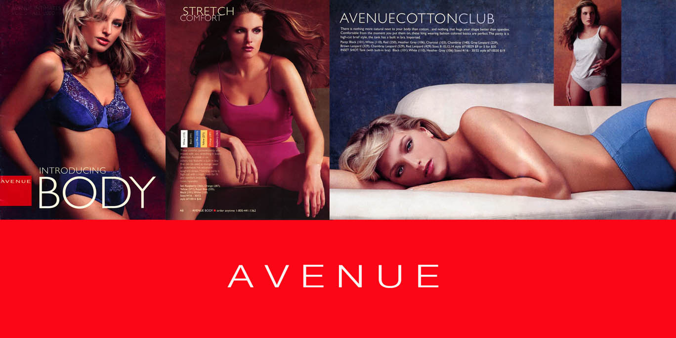 AVENUE_SPREAD-2_copy