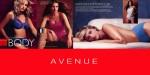 AVENUE_SPREAD-2_copy