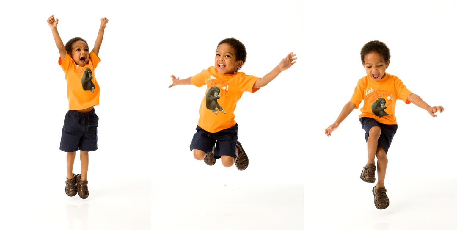 JUMPINGKIDSPREAD