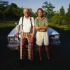 Jack & John, Rochester, Ny