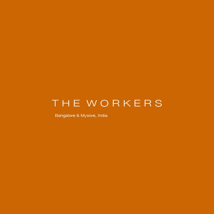 the_Workers