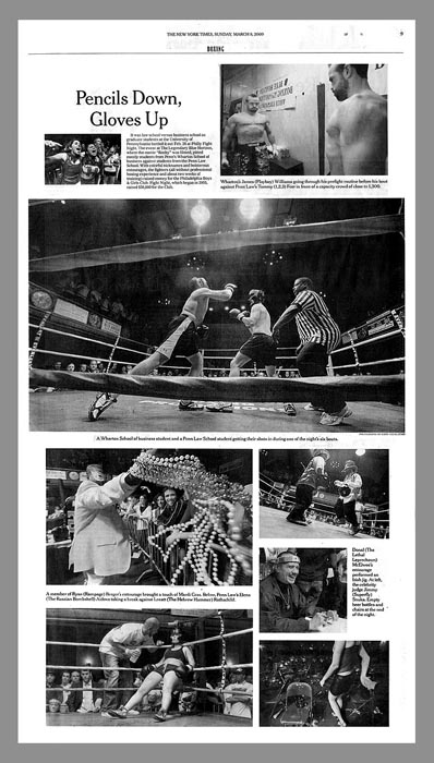 NYTimes_Boxing1