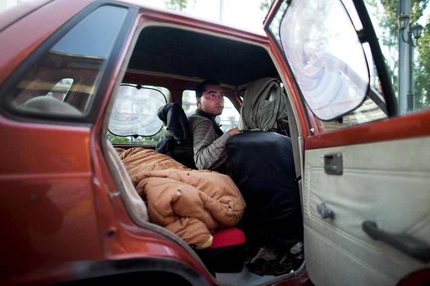 homeless008