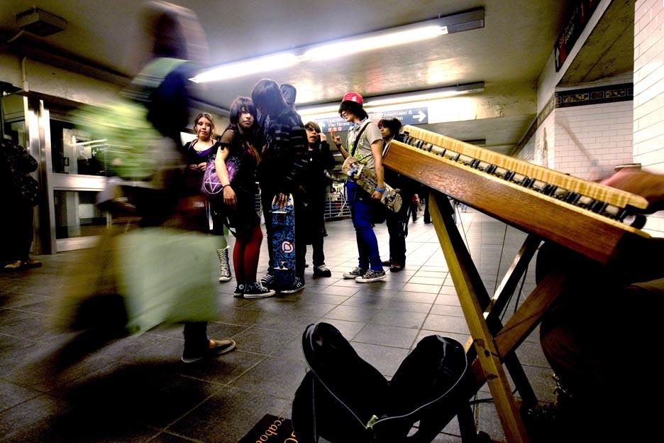 subwaymusic1087