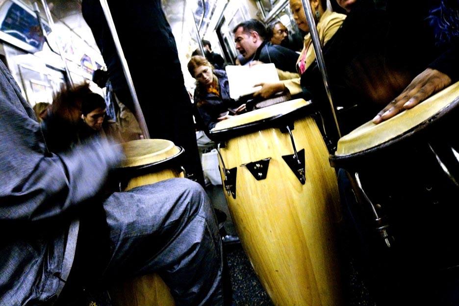 subwaymusic1089