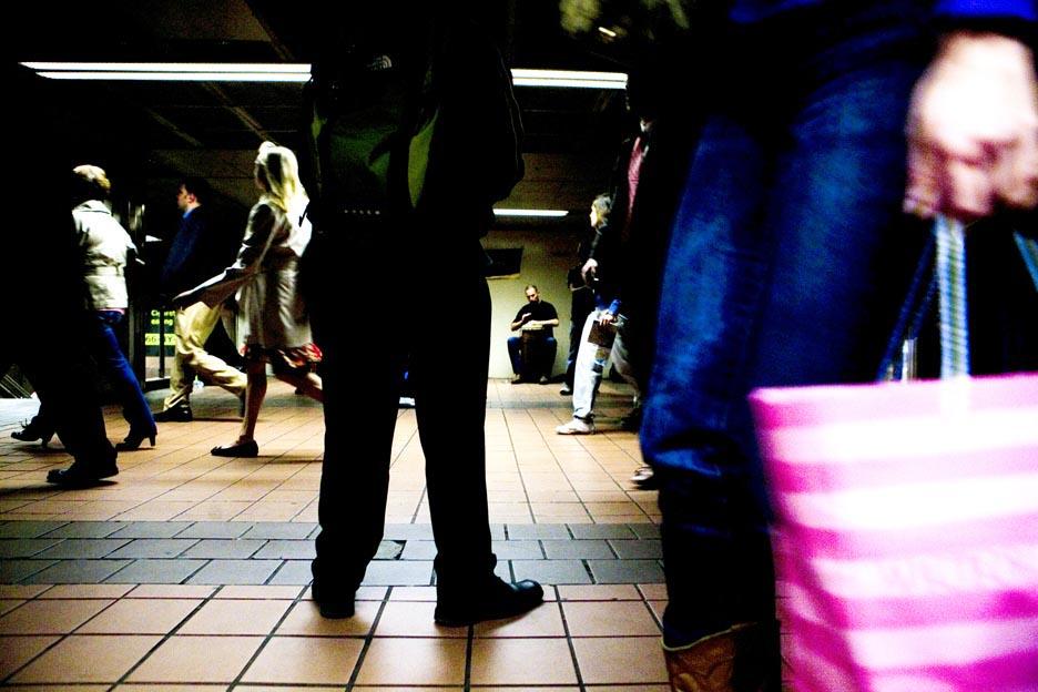 subwaymusic1110