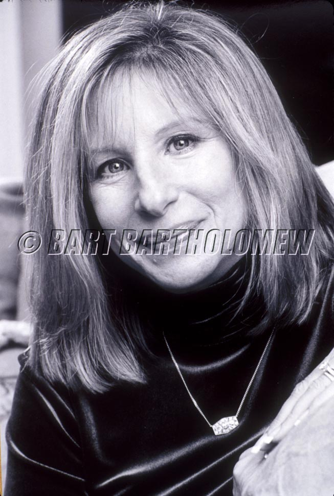 BARBARA_STREISAND_THREE