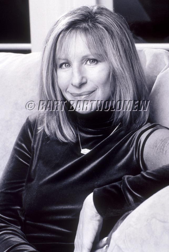 BARBARA_STREISAND_TWO