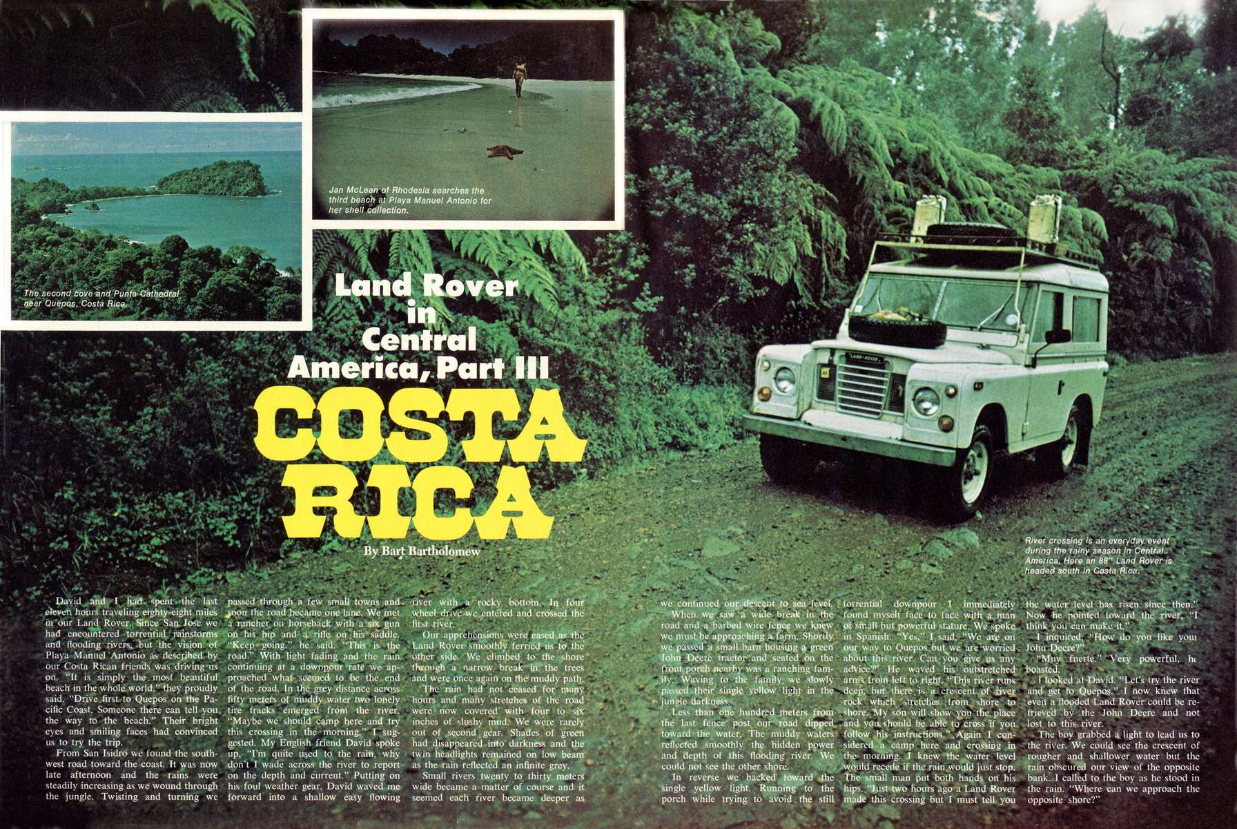 COSTA-RICA-MAGAZINE