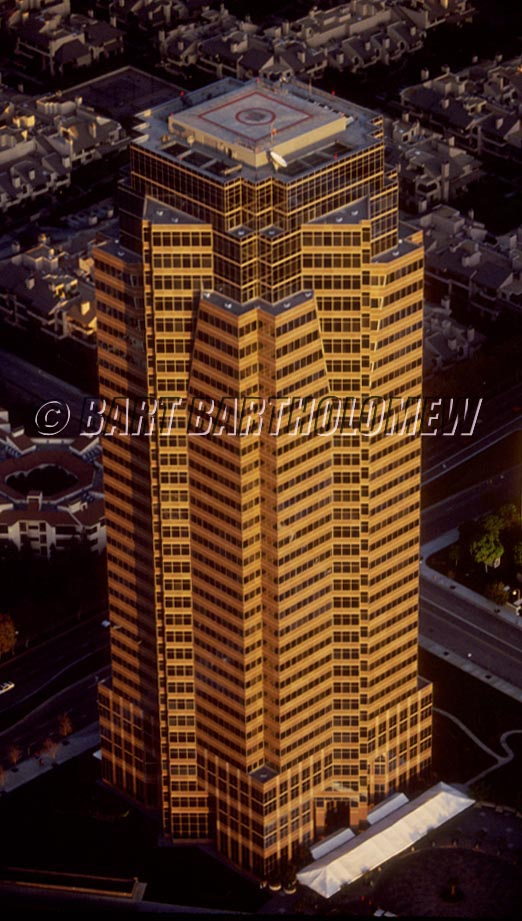 Fox_Tower
