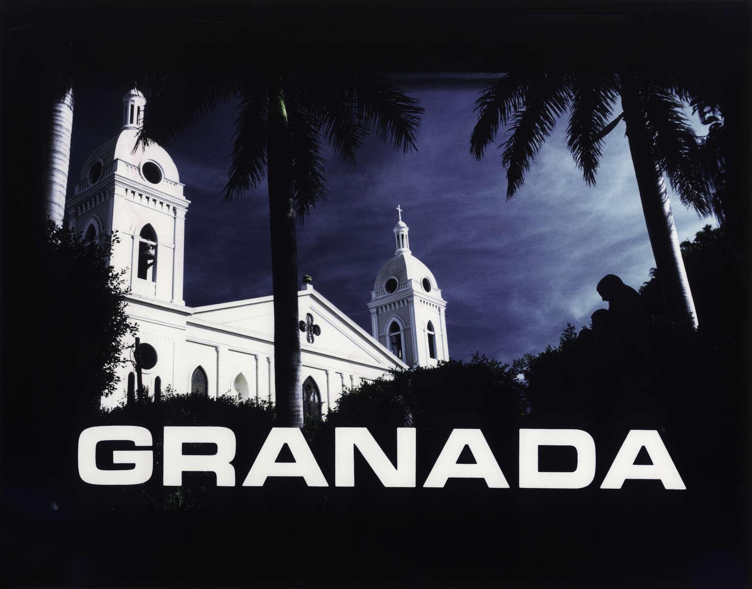 GRANADA-POSTER-2