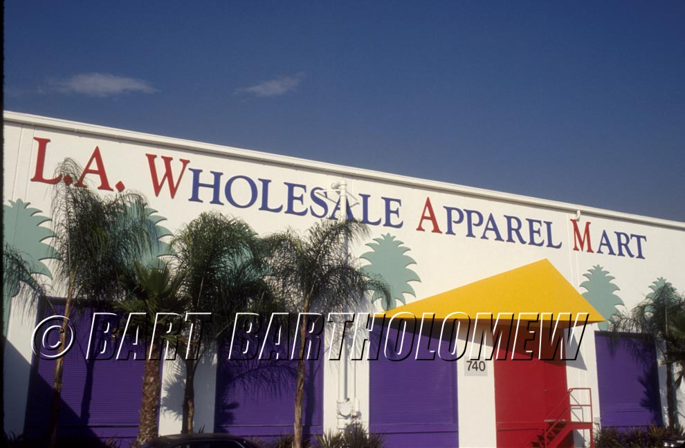 LA_Wholesale_Apparel_Mart