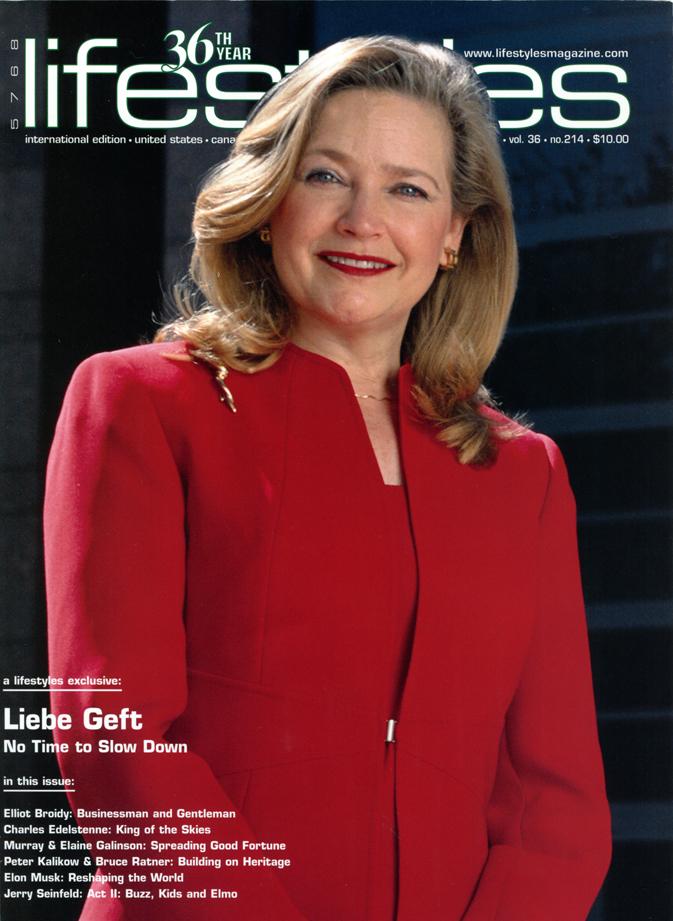 LIEBE_GEFT_COVER