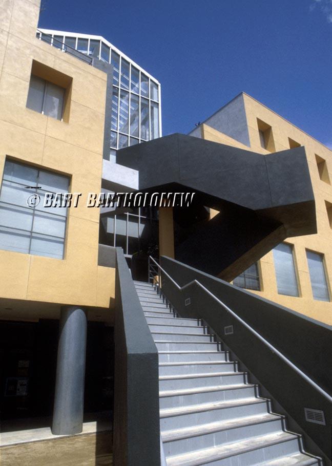 Loyola_Law_School