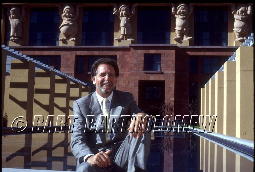 Richard_Frank__President_Disney_Studios