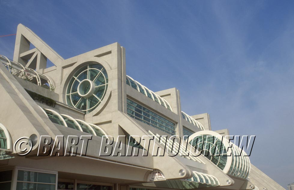 San_Diego_Convention_Center