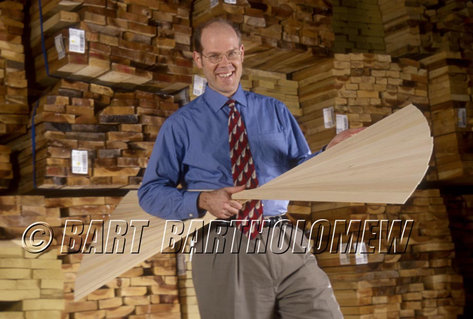 Sandy_Gray_American_Hardwood