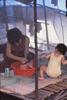 VIETNAMESE-BOAT-PEOPLE_0006