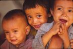 VIETNAMESE-BOAT-PEOPLE_0008