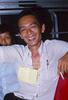 VIETNAMESE-BOAT-PEOPLE_14000