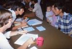 VIETNAMESE-BOAT-PEOPLE_15000