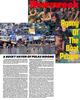 VIETNAMESE-WEB-PAGE