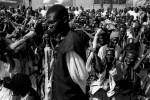 africa, islam, muslim, baba, pray, worship, dance, sing,