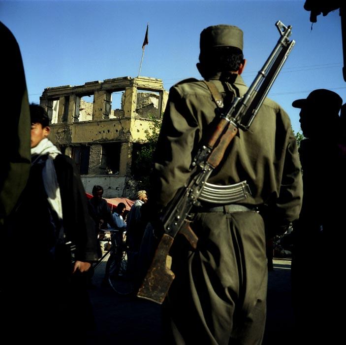 06Afghan_Army02