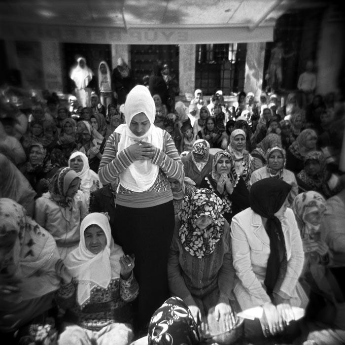 birds, black, mosque, pray, fly, holy, religion, faith, islam, muslim, worship, woman