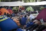 Occupy Tel Aviv
