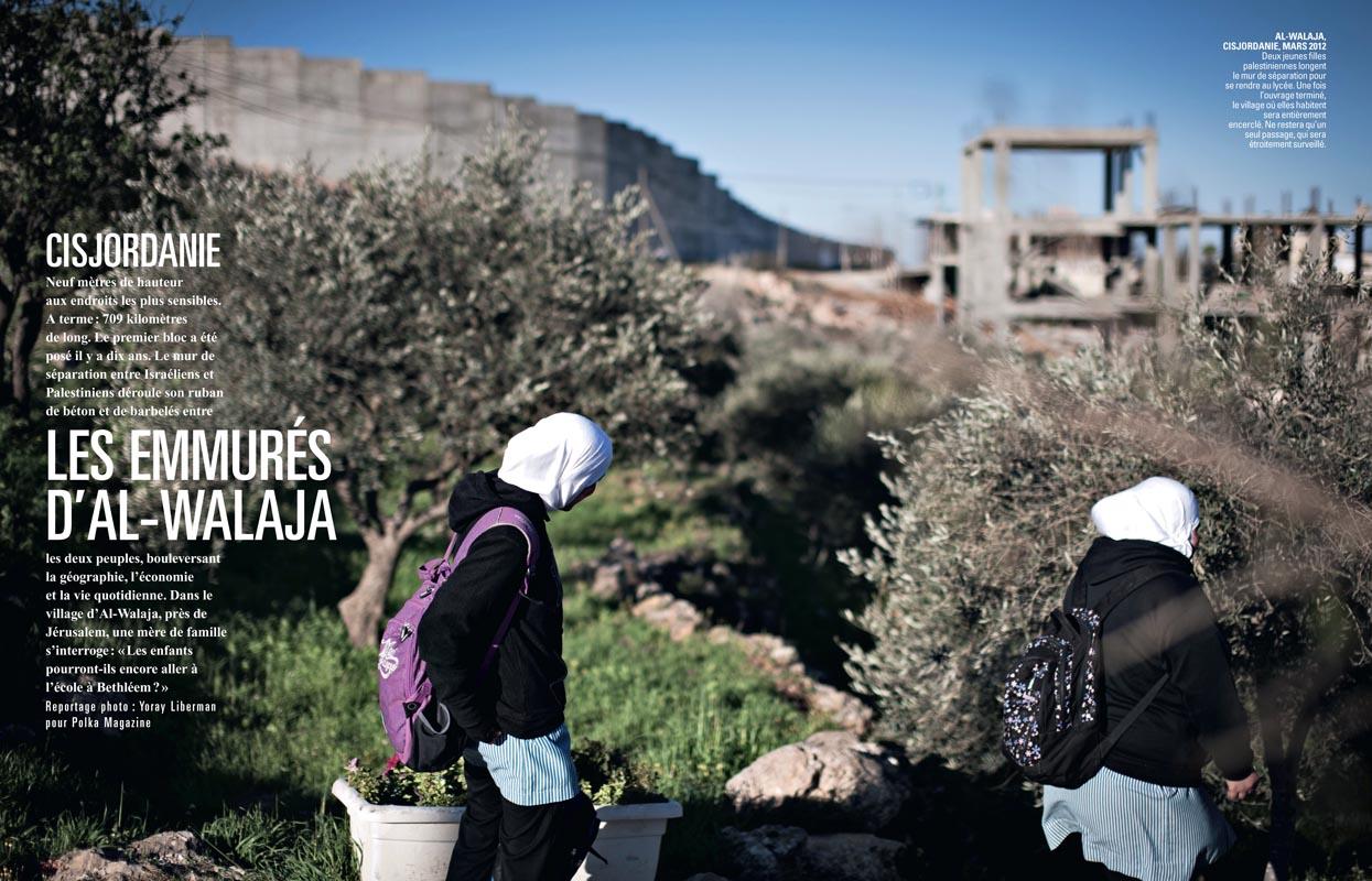 Polka_MUR_cisjordanie-1