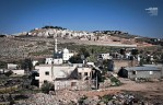 Polka_MUR_cisjordanie-3