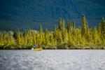 Banff-Engagement-Session-Canoe-008