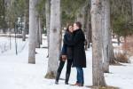 Banff_Winter_Engagement_001
